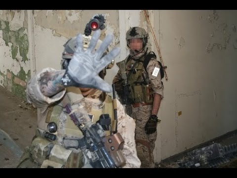 Afgh�nist�n o�ima voj�k�