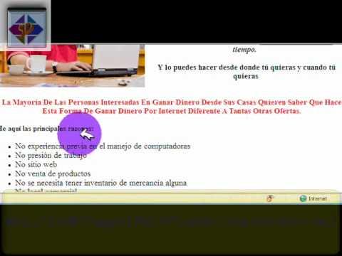 COMO GANAR DINERO CON ENCUESTAS EN INTERNET