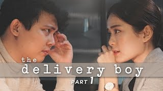 Video The Delivery Boy || A Short Film (Part 1 of 2) MP3, 3GP, MP4, WEBM, AVI, FLV Februari 2019