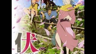 Nonton Fuse Teppou Musume No Torimonochou Ost   Kaigo Film Subtitle Indonesia Streaming Movie Download
