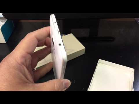 SAMSUNG GALAXY NOTE 4 DUOS SM-N9100 Unboxing Video – in Stock at www.welectronics.com
