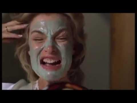 Une femme sans coeur film complet vf  comique Fr  films de comedie