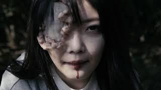 VAMPIRE CLAY Official Trailer #1 NEW 2018 Ena Fujita, Asuka Kurosawa Horror Movie HD