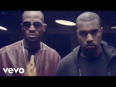 0 VIDEO DOWNLOAD :Dbanj   Oliver Twist VIDEO DOWNLOAD Oliver twist dbanj