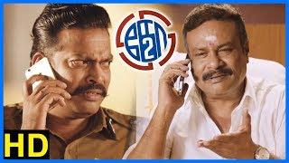 Video Tamil Movies 2018 | Ko 2 Movie Scenes | Bobby Simha argues with Prakash Raj | NSG Operation planned MP3, 3GP, MP4, WEBM, AVI, FLV Desember 2018