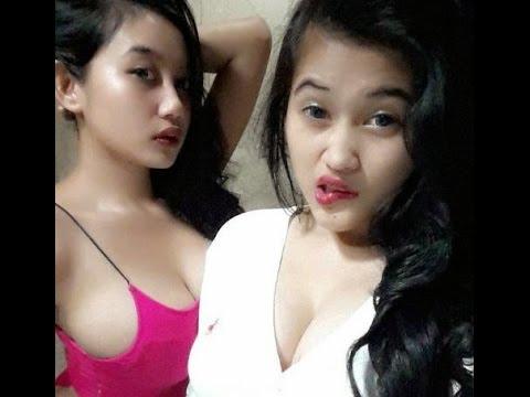 Video Video dan Foto Terbaru Pamela Safitri Duo Serigala [HD] download in MP3, 3GP, MP4, WEBM, AVI, FLV February 2017