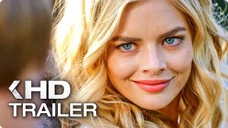 Nonton THE BABYSITTER Trailer (2017) Netflix Film Subtitle Indonesia Streaming Movie Download