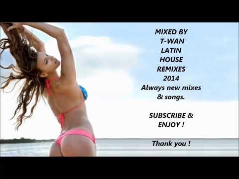 ♫ Club Music 2014 – New Dance Club Mix  noiembrie 2014 ★ Romanian House Music 2014 part 6