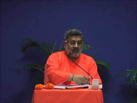 Patanjali Yoga Sutras (19-24) 13
