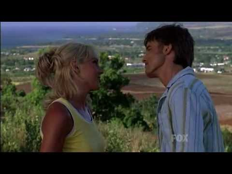 North Shore - 1x09 - Ties That Bind