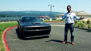Nonton Prueba Dodge Challenger Srt Hellcat 2015  Espa  Ol  Film Subtitle Indonesia Streaming Movie Download