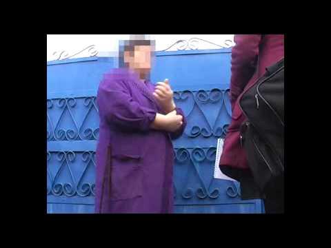 Instant Video Play ТНТ Армавир Малолетки пытались изнасиловать второклассни