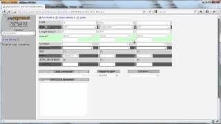 MySQL Tutorials  |  Creating A Database