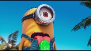 Video Despicable Me 2 ( 2013 ) Funny  scenes all clips HD MP3, 3GP, MP4, WEBM, AVI, FLV September 2018