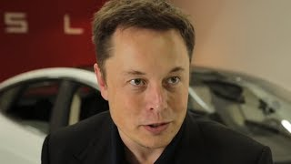 Video Elon Musk 'I Don't Give A Damn About Your Degree' MP3, 3GP, MP4, WEBM, AVI, FLV Juni 2018