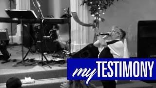 Bridgett Brennan Testimony