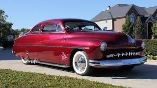 <h5>1950 Mercury</h5>