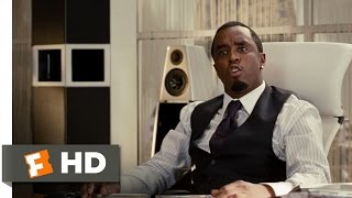 Nonton Get Him To The Greek  3 11  Movie Clip   Chocolate Daddy  2010  Hd Film Subtitle Indonesia Streaming Movie Download