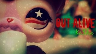 Download Lagu ✦ LPS: Out Alive ~ Music Video ✦ Mp3