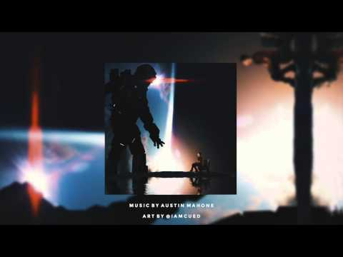 Tekst piosenki Austin Mahone - Torture po polsku