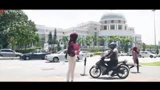 Video Pak Sanggup MP3, 3GP, MP4, WEBM, AVI, FLV Juli 2018