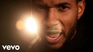 Usher - More (RedOne Jimmy Joker Remix) - YouTube