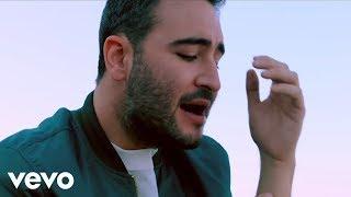 Reik  Qué Gano Olvidándote Official Video