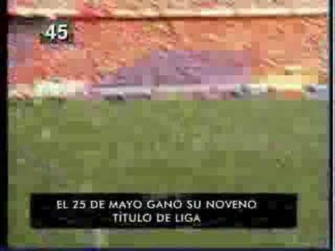 El Doblete del Atlético
