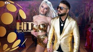 Kristiana & Angel - Шейх music video
