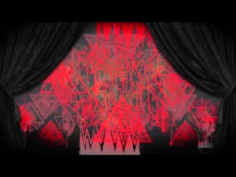 Behemoth - Ora Pro Nobis Lucifer online metal music video by BEHEMOTH