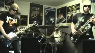 Video Black Sabbath: Supernaut cover MP3, 3GP, MP4, WEBM, AVI, FLV Juli 2018