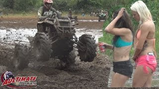 Video AUGUSTA OFF ROAD PARK...PART 1.....ATV'S TRUCKS MUD....WILD PLACE MP3, 3GP, MP4, WEBM, AVI, FLV Juni 2017