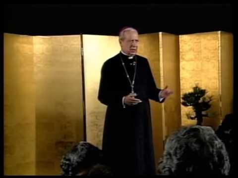 FILM z Don Alvaro: Obowiązek świętości