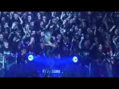 Doro   Love Me In Black Live 25 Years In Rock DVD