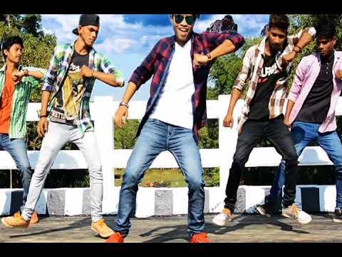 Video Santali New Song 2017 || DANGUWA KURI || download in MP3, 3GP, MP4, WEBM, AVI, FLV January 2017