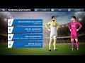 Como Cambiar Uniformes y Escudos En Dream League Soccer