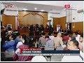 Sidang Pledoi, Aman Abdurrahman Bantah Ajarannya Sebabkan Teror Bom - BIM 25/05