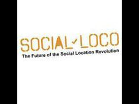 0 Future of Social Loco Investing #SocioLoco