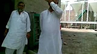 Mills Pakistan  City new picture : rice mills pakistan