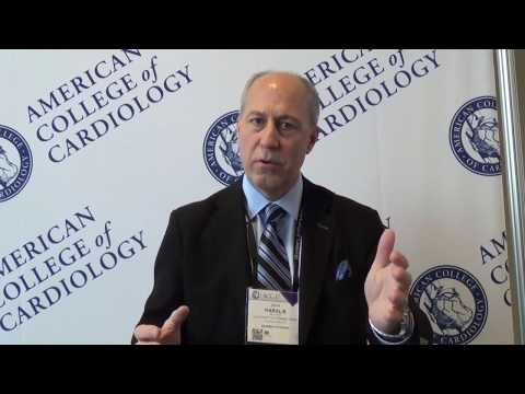 Access to PCSK9 inhibitor treatment: NLA survey provides important pointers