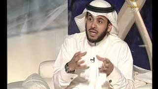 في الصميم - الشيخ عدنان العرعور 26-7-2012