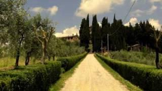 Castelnuovo Berardenga Italy  city images : Castelnuovo Berardenga (SI) Chianti Tuscany Italy