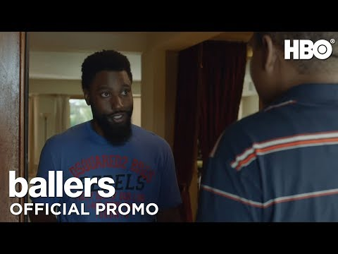 Ballers 1.06 (Preview)