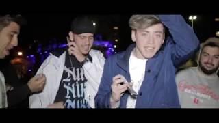 Paulo Londra - Por Lo Mio (Official Video)