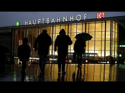 Καταγγελίες σε Ζυρίχη και Ελσίνκι για επιθέσεις «τύπου» Κολωνίας