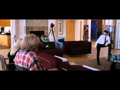 Film comedie americain en francais complet  Weekend
