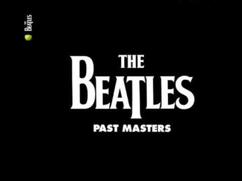 The Beatles- 08- Revolution (Stereo Remastered 2009)