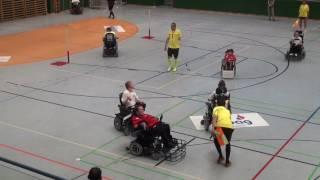 Video Liga 2017: Red E-agles - ASKÖ Wien vs. Danube E-agles - ASKÖ Wien MP3, 3GP, MP4, WEBM, AVI, FLV November 2017