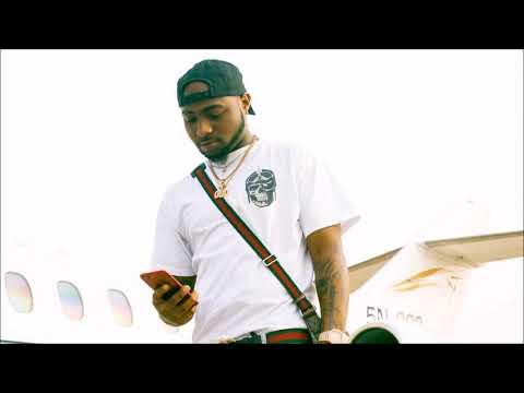 Best of Davido Mix 2018 (Feat. DMW x Ellyman x Oluwaseun x Selebobo x D'Prince x etc)