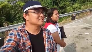 Video Siapa bilang perbatasan antara Indonesia dan Malaysia bagaikan bumi dan langit ???, ini buktinya..! MP3, 3GP, MP4, WEBM, AVI, FLV Juni 2018